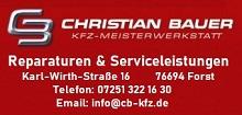 Bauer_KFZ_Seitenleiste.JPG